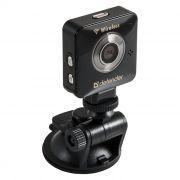Видеорегистратор автомобильный Defender Car Vision 2030HD (68030)