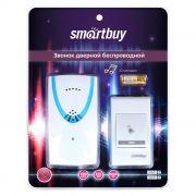 Звонок беспроводной SmartBuy (SBE-11-1-32)