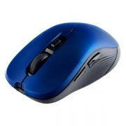 Мышь беспроводная Perfeo Breeze, синяя, USB (PF-386-WOP-BL) (PF_A4119)