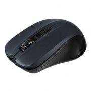 Мышь беспроводная Perfeo Regular, черная, USB (PF-381-WOP-B) (PF_A4108)