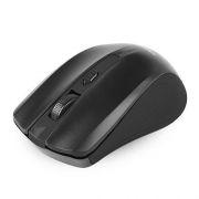 Мышь беспроводная SmartBuy ONE 352 Black USB (SBM-352AG-K)