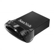 64Gb Sandisk Cruzer Ultra Fit USB 3.1 (SDCZ430-064G-G46)