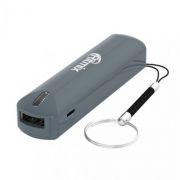 Зарядное устройство RITMIX RPB-2001L Grey 2000 мА/ч