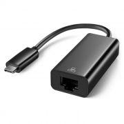 Сетевая карта USB Type C - RJ45 1 Гбит/с, ORIENT U3CL-1000