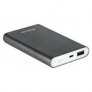 Зарядное устройство Defender ExtraLife 8000B, 8000мА/ч Li-pol, USB (83622)