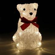 Светильник декоративный Космос 16 Медведь