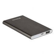 Зарядное устройство Defender ExtraLife 4000B, 4000мА/ч Li-pol, USB (83619)