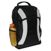 Рюкзак для ноутбука Defender Everest 15.6 черный (26066)