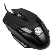 Мышь игровая DIALOG MGK-06U Gan-Kata USB