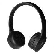 Гарнитура Bluetooth Qumo Accord 3 PRO BT-0021, черная (22508)