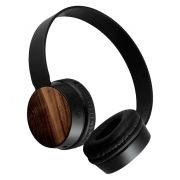 Гарнитура Bluetooth Qumo Woody ВТ-0022 (24076)