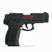 16Gb Smartbuy Wild series Пистолет (SB16GBGN)