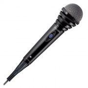Микрофон PHILIPS SBC MD110, динамический