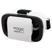 Очки виртуальной реальности для смартфона 4-5.5