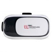 Очки виртуальной реальности для смартфона 4.7-6