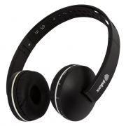 Гарнитура Bluetooth Inkax HP-13 Concise, накладная, черная (0L-00040086)