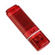 4Gb Perfeo C13 Red USB 2.0 (PF-C13R004)