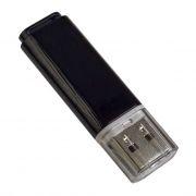 8Gb Perfeo C13 Black USB 2.0 (PF-C13B008)