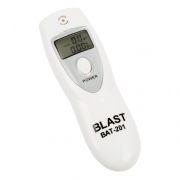 Алкотестер BLAST BAT-201, белый (30042)
