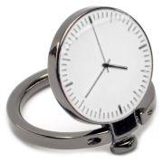 Кольцо-держатель WK Pocket Watch WA-S13, белый (0L-00035688)