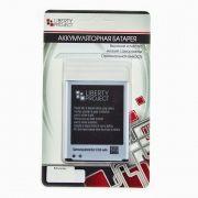 Аккумулятор для Samsung S3 i9300 Li2100, 2100 мАч Li-ion, LP (CD126327)