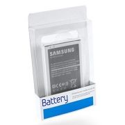 Аккумулятор для Samsung (EB-B500BEBECWW) S4 mini i9190/i9192 Li1900 EURO, 1900 мАч, LP (SM001442)
