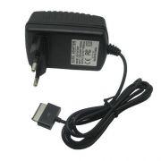 Адаптер питания ASX для планшетов Asus TF-серии, 100-240В/15В 1.2А (R0002292)