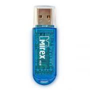 4Gb Mirex Elf Blue (13600-FMUBLE04)