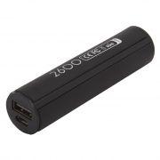 Зарядное устройство REMAX RPL-33 Jadore Series, 2600 мА/ч, черное (0L-00037669)