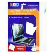 Пленка защитная для экрана 10.2, универсальная, ASX (CD018921)