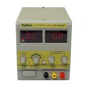 Блок питания 0-15В/0-2A, Ya Xun PS-1502DD+ (0L-00035949)