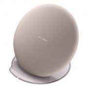 Беспроводное зарядное устройство Qi, 9W, бежевое, Samsung Fast Charge EP-PG950 (0L-00034786)