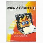 Пленка защитная для экрана 8.9, универсальная, Screen Guard (CD011855)