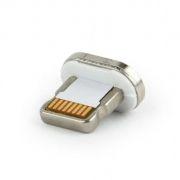 Адаптер для магнитного кабеля iPhone lightning, Cablexpert (CC-USB2-AMLM-8P)