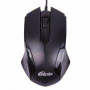 Мышь игровая Ritmix ROM-303 GAMING USB