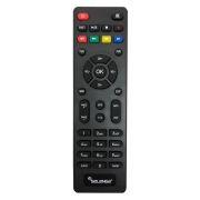 Пульт дистанционного управления для приставок DVB-T2 Selenga T42D,T81D,HD950D (3415)