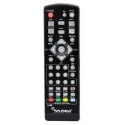Пульт дистанционного управления для приставок DVB-T2 Selenga Т40,Т60 (2171)