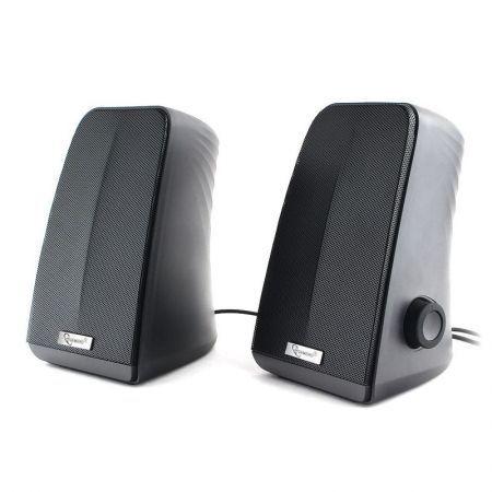 Колонки Gembird SPK-505, 10 Вт, питание от USB