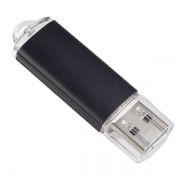 8Gb Perfeo E01 Black Economy Series USB 2.0 (PF-E01B008ES)