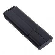 32Gb Perfeo C01G2 Black USB 2.0 (PF-C01G2B032)