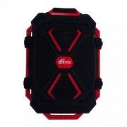 Зарядное устройство RITMIX RPB-10407LT Black/Red, 10400 мА/ч, фонарик