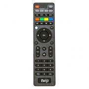 Пульт дистанционного управления GWire для медиацентра TVIP, функция управления ТВ