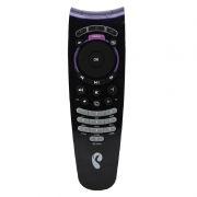 Пульт дистанционного управления GWire для приставок IPTV Ростелеком