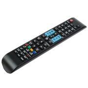 Пульт универсальный для телевизора Rexant ST-01 с функцией SMART TV (38-0030)