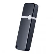 8Gb Perfeo C08 Black USB 3.0 (PF-C08B008)