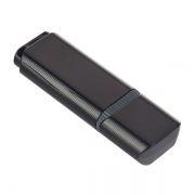 8Gb Perfeo C12 Black USB 3.0 (PF-C12B008)
