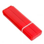 8Gb Perfeo C01G2 Red USB 2.0 (PF-C01G2R008)