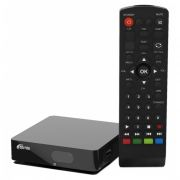 Цифровой телевизионный ресивер DVB-T2 RITMIX HDT2-920