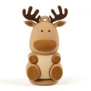 16Gb SmartBuy Wild series Moose (SB16GBMoose)