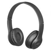 Гарнитура Bluetooth DEFENDER B515 FreeMotion, MP3, черная (63515)